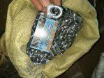 Klem Seling wire clip kawat seling